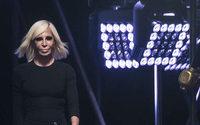 Versace больше не хочет независимых членов в Совете директоров