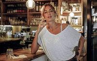 Simone Pérèle veut être bien plus qu'une marque de lingerie