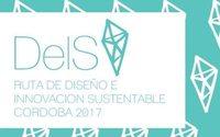 La Ruta de Diseño e Innovación Sustentable llega a Córdoba