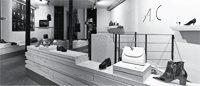 Au-delà du Cuir ouvre son premier showroom