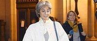 Herdeira da Nina Ricci é condenada em caso de fraude fiscal do HSBC