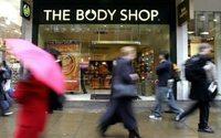 L'Oreal The Body Shop'ın Natura'ya satışını tamamladı