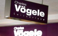 Charles Vögele: Rettung von 70 Filialen in Österreich geplant