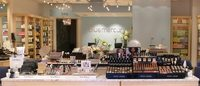 Bluemercury to open flagship at The Shops at Legacy this fall