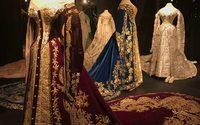 В музее Фаберже пройдет цикл лекций «Русский стиль»