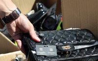 Правительство утвердило стратегию борьбы с контрафактом