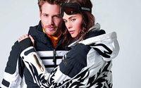 Bogner fokussiert sich auf Luxus-Skimode
