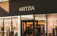 Aritzia net income triples on Q2 revenue jump