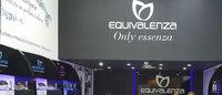 Equivalenza aposta no Brasil com duas novas lojas