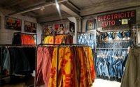 Mad Vintage : le poids lourd de la fripe en France compte déjà 26 magasins
