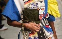Louis Vuitton, marque de luxe la plus recherchée sur Internet, devant Balenciaga et Gucci