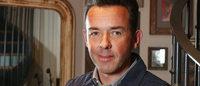 """Romain Guinier (Aigle) : """"Nous avons investi 5 millions d'euros dans notre site de production d'Ingrandes"""""""