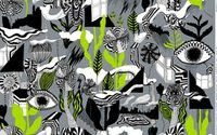 50 young designers to participate in Marimekko contest