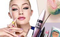 Profits rise at cosmetics giant L'Oreal with strong sales at luxury arm