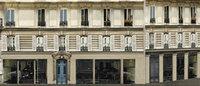 Le groupe H&M s'intéresserait à la rue de Charonne, près de Bastille