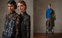 Erdem per H&M: svelati i look della collezione
