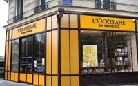 L'Occitane en Provence makes the switch to sustainable plastic