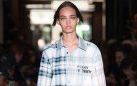 "New York Fashion Week : Public School et les ""Dreamers"""