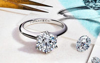 LVMH insists it's not buying Tiffany shares on market; suggesting deal to go ahead, but at lower price