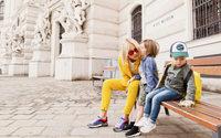 S.Oliver Shoes startet Influencer-Kampagne für Sneaker