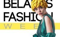 В Минске пройдет новый сезон Belarus Fashion Week