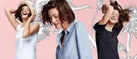 Marks & Spencer : chute des prix et des gammes affinées pour l'habillement