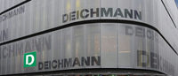 Deichmann in expansion mode after an 8.3% growth in 2015