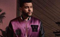 H&M выпустил вторую коллекцию с The Weeknd