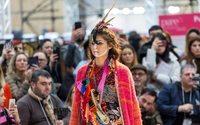 Hyve adia eventos de moda até 2021