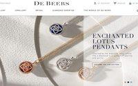 De Beers orders $142 million Namibian diamond mining ship