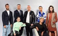 Michel Denisot consacrera à la rentrée une émission aux créateurs de mode