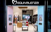 Equivalenza raggiunge i 200 punti vendita in Italia