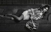 Chanel rachète la tannerie espagnole Colomer Leather