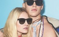 Marcolin and Dsquared2 extend eyewear partnership to 2021