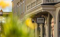 Zsar Outlet Village зафиксировал рост числа российских туристов на 45%