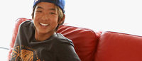Quiksilver and Li & Fung enter licensing agreement for kid's line