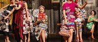 ドルチェ&ガッバーナ最新広告は観光客の視点でイタリアを再認識、モデルの自撮りも