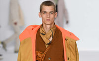 Paul Smith sales and profits rise, SS20 season is off to good start