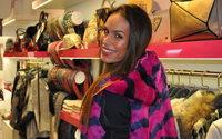 Lola Casademunt afianza su expansión con una nueva tienda en Mallorca