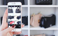 Is renting the future for fashion and luxury?