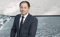 LVMH appoints Chris de Lapuente as new boss of Selective Retailing
