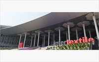 Intertextile Shanghai Apparel Fabrics to add new hall
