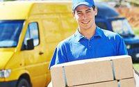 АКИТ: стоимость доставки покупок снизится на 5–10% при отказе от бумажных чеков