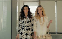 Kaleidoscope launches new TV ad campaign