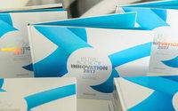 Sonae ultrapassou os 100 milhões de euros de investimento em inovação no ano passado