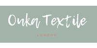 OUKA LONDON LTD