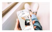 Fashion Consulting Group: как эффективно развивать свой fashion-аккаунт в Instagram
