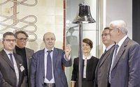 La Bourse italienne lance un indice dédié à l'excellence du made in Italy
