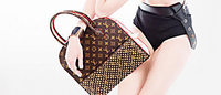 LVMH : mode et maroquinerie tirent les ventes sur les 9 premiers mois