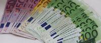 360 Capital Partners: un nuovo fondo d'avviamento per 35 milioni di euro